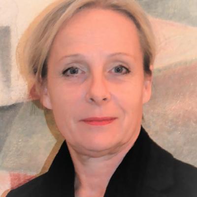 Ann Söderström