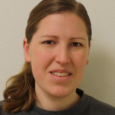 Anna Haglund