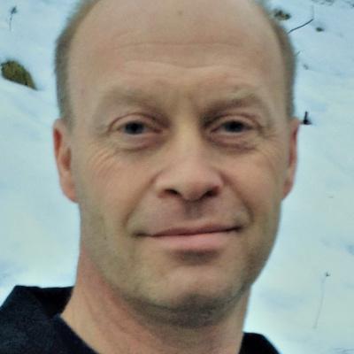 Göran Felix-Andersson