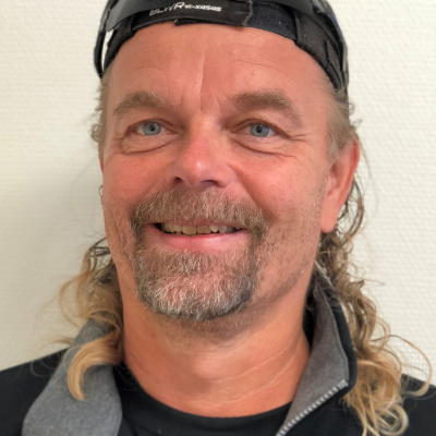 Lasse Norling