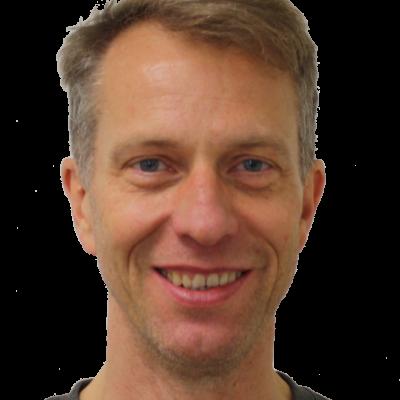 Stefan Smedefjord